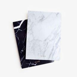 10-marmore-na-decoracao-caderno-de-anotacao