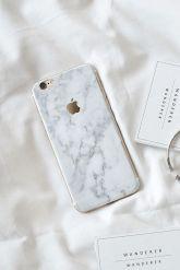 7-marmore-na-decoracao-porta-celular