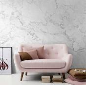 decoracao-papeldeparede-marmore-001