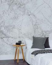 decoracao-papeldeparede-marmore-005