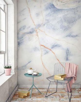 decoracao-papeldeparede-marmore-006