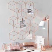 decoracao-rosegold-001 - Cópia