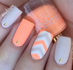 matte-nail-polish-33