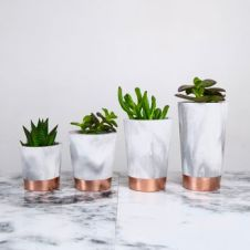 normal_copper-dipped-marbled-cement-pots