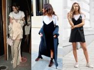 pompomchic-moda-trend-slip-dress-tshirt-1