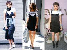 pompomchic-moda-trend-slip-dress-tshirt-2