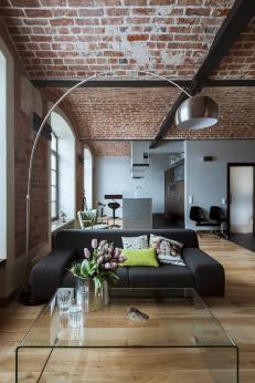 5-traços-de-uma-decoração-em-estilo-industrial-XXIII