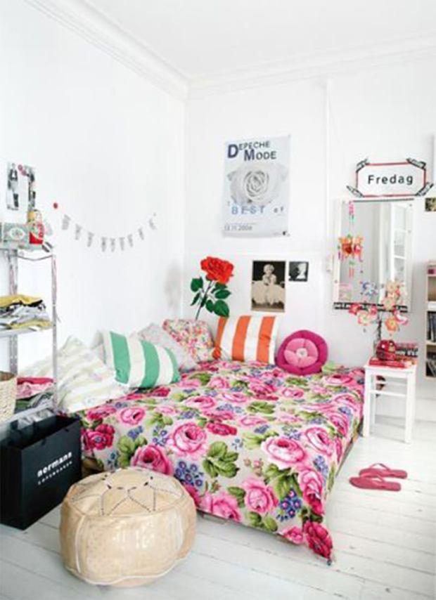 6-quarto-boho-chic-paredes-brancas