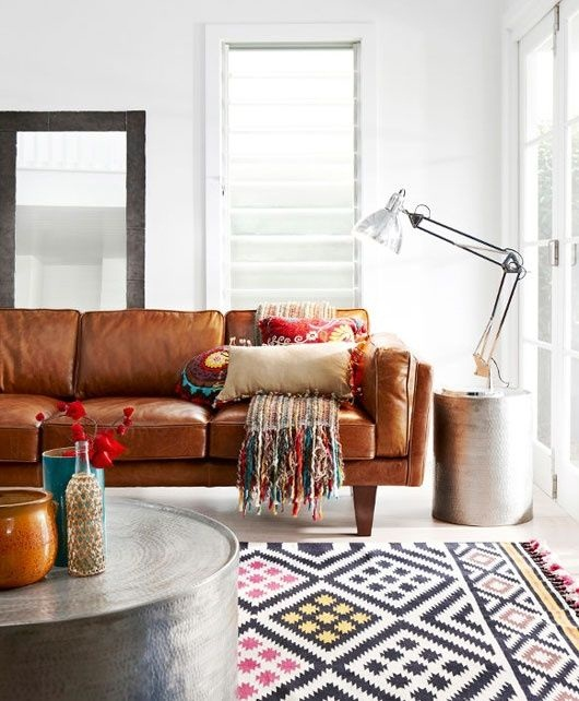 boho-chic-decor-revestimentos