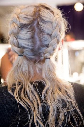 braids1 (1)