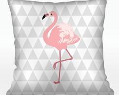 capa-de-almofada-decoracao-flamingo-pf01-estampa