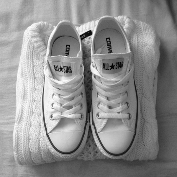 converse-cano-alto-branco-all-star.jpg