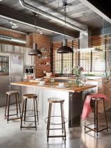 cozinhas-industriais20160908_3