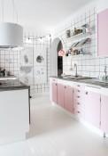 cozinhas-industriais20160908_5