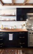 cozinhas-industriais20160908_7