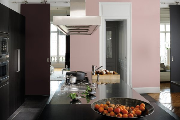 cuisine_mur_rose_zoplan