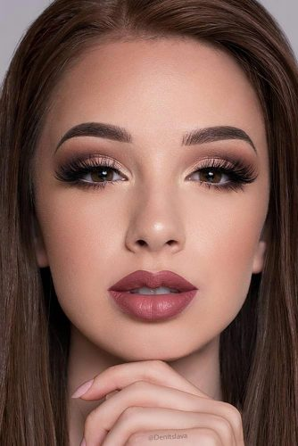 day-night-makeup-ideas-winter-5-334x500 (1)