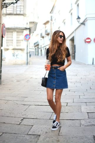 Denim-Skirt-Outfits-12-600x900