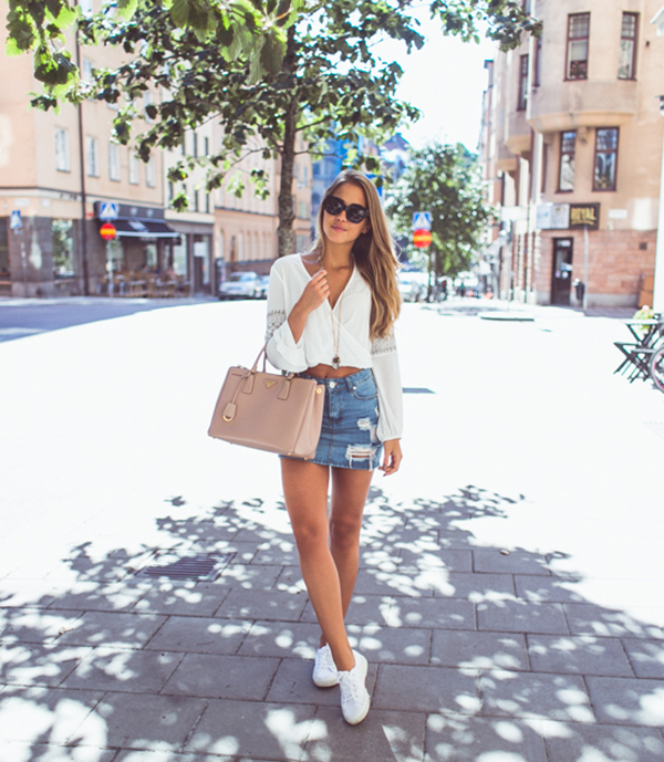 Denim-Skirt-Outfits-3