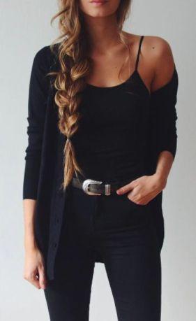fall-fashion-all-black-everything