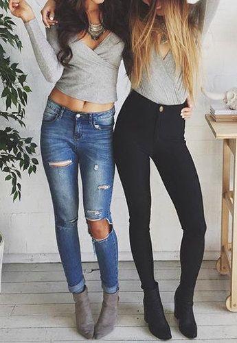 fall-fashion-gray-gray.jpg