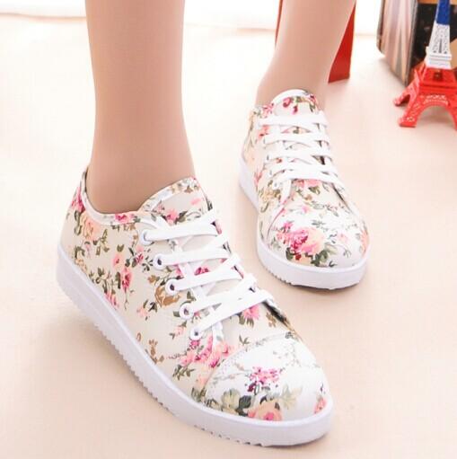 Novos-sapatos-da-moda-mulheres-sapatas-de-lona-respirável-baixos-apartamentos-tecido-de-algodão-TPR-único.jpg_640x640.jpg
