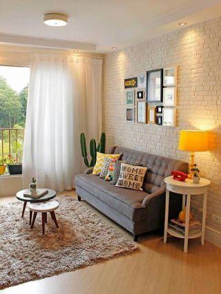parede-de-tijolos-brancos-dentro-de-casa