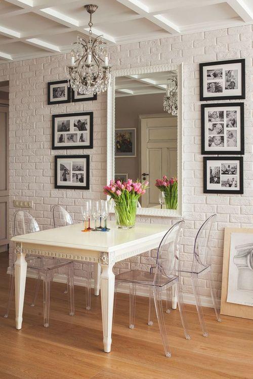 parede-de-tijolos-dentro-de-casa-na-cozinha