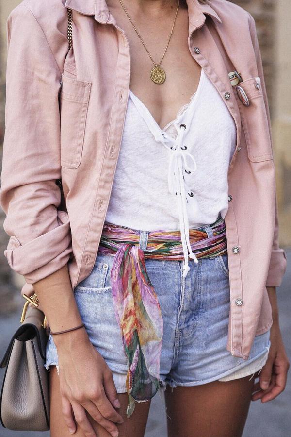 short-jeans-camisa-blusa-amarracao-camisa-lenco-170221-042834