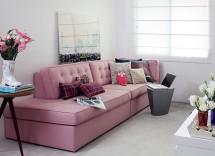 sofa-cor-de-rosa