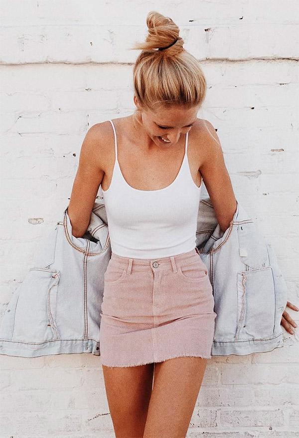 street-style-look-body-branco-saia-rosa-161214-081001.jpg