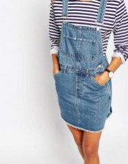 Trendy-Overalls-Outfits-for-Summer-and-Spring-23