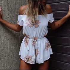 Trendy-Overalls-Outfits-for-Summer-and-Spring-41