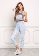 Trendy-Overalls-Outfits-for-Summer-and-Spring-49