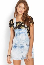 Trendy-Overalls-Outfits-for-Summer-and-Spring-67