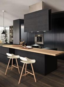 10-10-cozinhas-pretas-que-estao-fazendo-sucesso-no-pinterest1