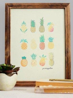 11-provas-de-que-a-estampa-de-abacaxi-ja-invadiu-a-decoracao
