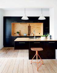 4-10-cozinhas-pretas-que-estao-fazendo-sucesso-no-pinterest1