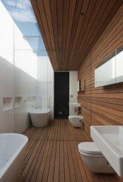5-banheiro-minimalista-11