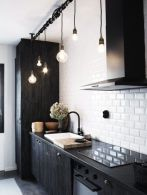 6-10-cozinhas-pretas-que-estao-fazendo-sucesso-no-pinterest1
