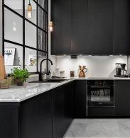 7-10-cozinhas-pretas-que-estao-fazendo-sucesso-no-pinterest1