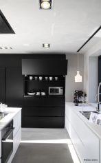 8-10-cozinhas-pretas-que-estao-fazendo-sucesso-no-pinterest1
