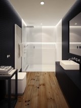 8-banheiro-minimalista-11