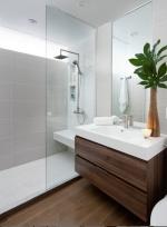 Banheiro-decorado-com-madeira-16