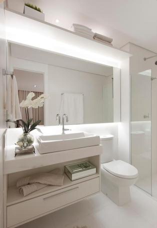 banheiro-espelho