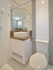 banheiro_pequeno3