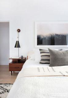 quarto-de-homem-decoração-minimalista (11)