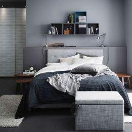 quarto-de-homem-decoração-minimalista (21)