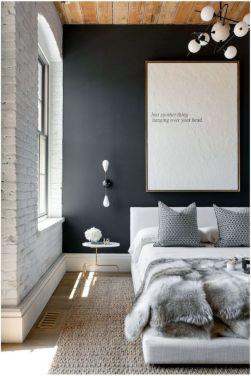 quarto-de-homem-decoração-minimalista (8)