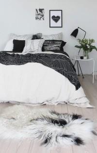quarto-preto-e-branco